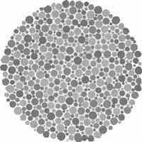 Color Blindness and Design 3