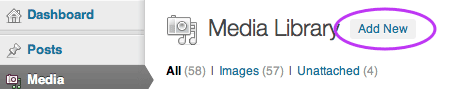 1a_media_library_add_new