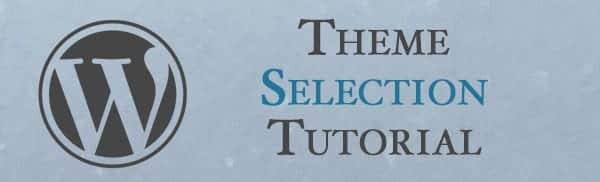 wordpress-theme-selection-tutorial
