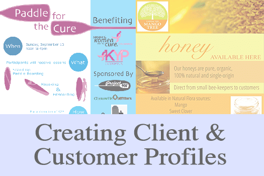 creating_client_profiles