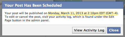 facebook_post_scheduling_done