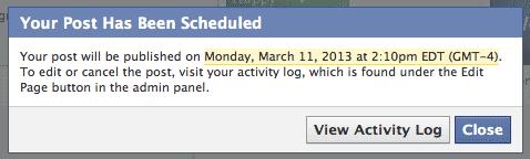 facebook_post_scheduling_done