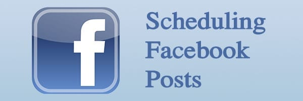 facebook_scheduling_header