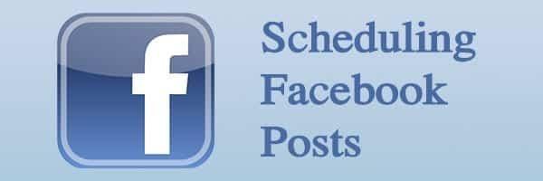 facebook_scheduling_header
