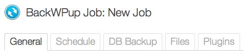 a1_new_job