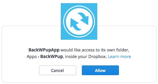 i2-dropbox-login