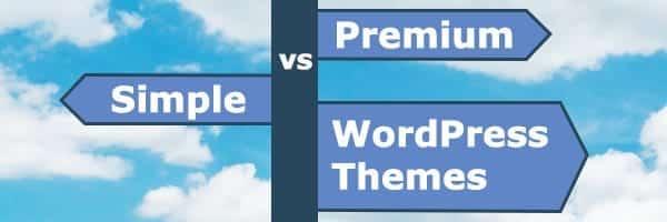 premium_vs_simple_themes_header