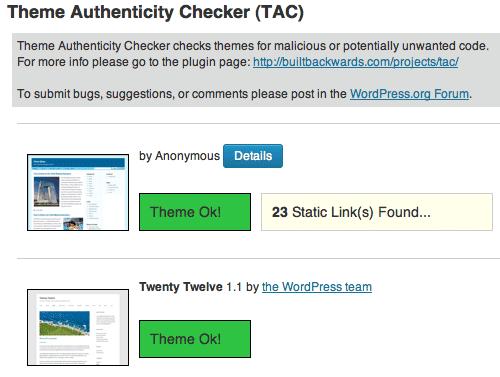 theme_checker_results