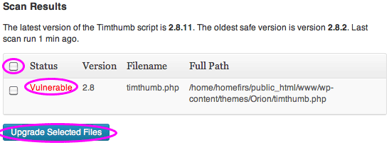 timthumb_vulnerable