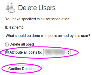 users_confirm_delete