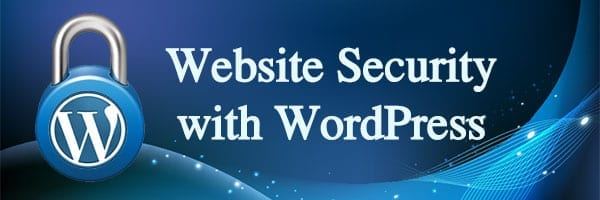 website_security_with_wordpress_header
