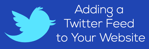 adding_twitter_feed_to_your_website