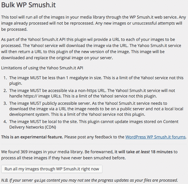 smush.it_instructions