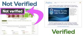 verify_confirm