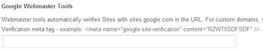 verify_google_sites