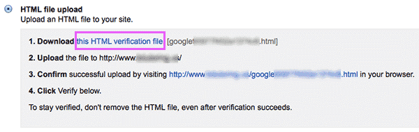 verify_html_file