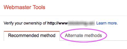 verify_method
