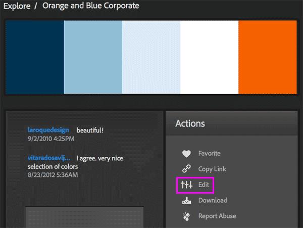 blue_info