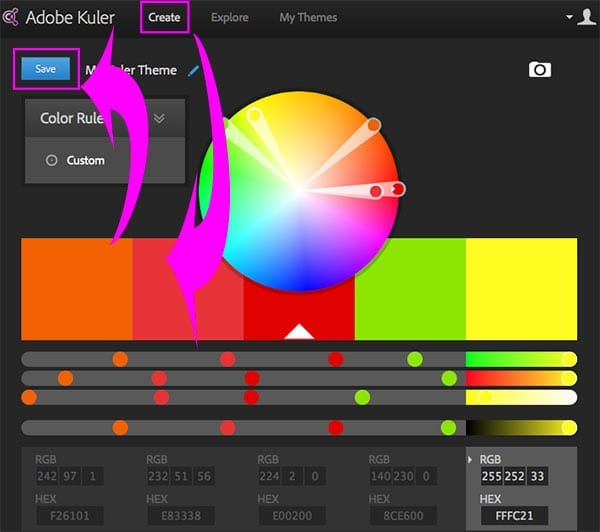 create_palette