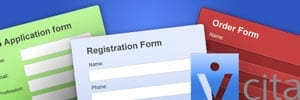 7 Great Free Contact Form Plugins for WordPress 1