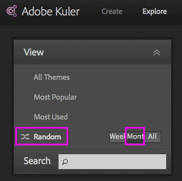 kuler_explore_random