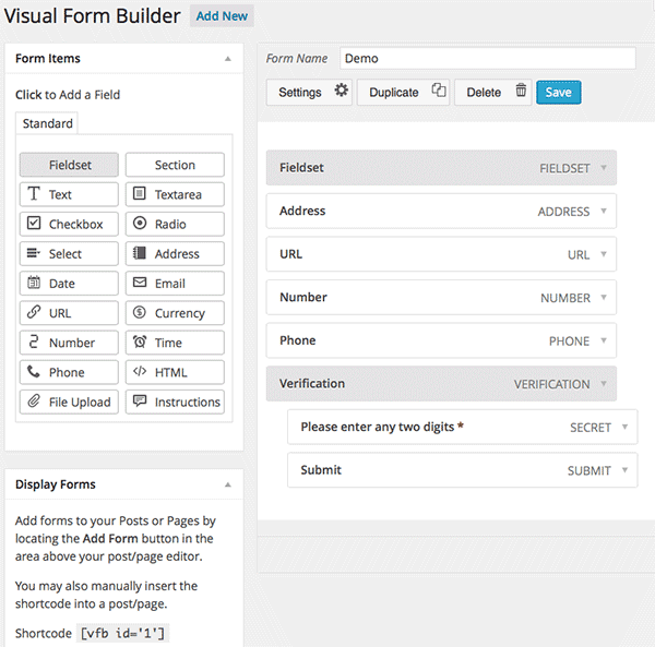 visual_form_builder