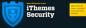 iThemes Security Tutorial for WordPress 3