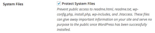 protect_system_files