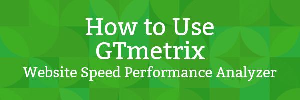 gtmetrix_header