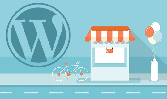 wordpress-small-business